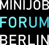 Minijob Forum Berlin