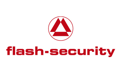 flash-security