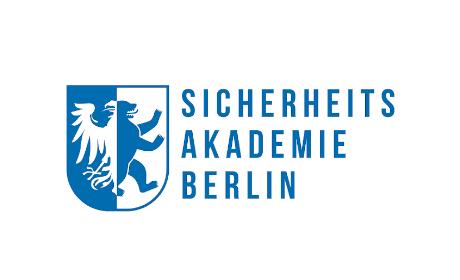 B4U / Sicherheitsakademie Berlin