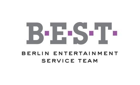 B.E.S.T. Veranstaltungsdienste