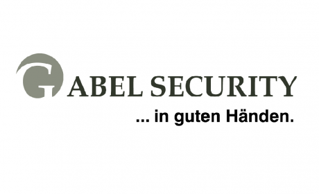 Gabel Security GmbH