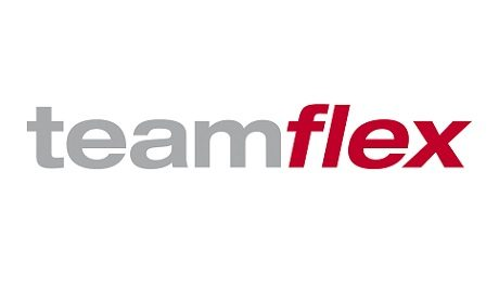 Teamflex Solutions GmbH